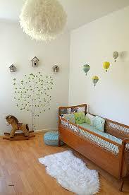 chambre coucher b b decor luxury decoration chambre mansardée adulte hd wallpaper