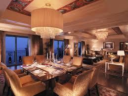 Hotel Atlantis by Atlantis Hotel Dubai