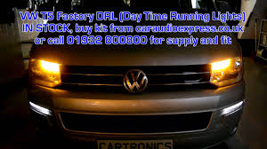 vw transporter t5 headlight wiring diagram best wiring diagram 2017