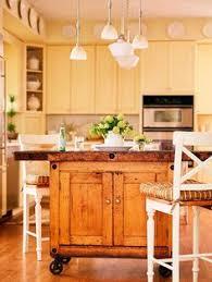 kitchen island with wheels kitchen wooden small kitchen island on wheels with stools 10