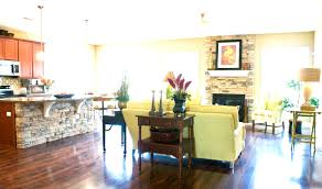 homes for sale with floor plans floor plans westmont ii kentucky homes for sale and corglife