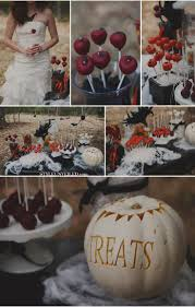 the 80 best images about wedding ideas halloween autumn on