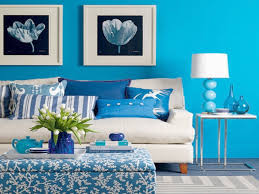 blue paint colors for living room home design inspiration