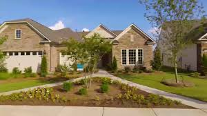 new homes floor plans new homes by del webb homes u2013 dunwoody way floor plan youtube