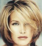 medium length stacked bob hairstyles shoulder length stacked bob hairstyles luxury layered haircuts