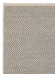 Herringbone Area Rug Herringbone Weave Rug By Armadillo U0026 Co