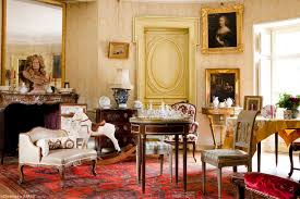 chateau de la loire chambre d hote château de troussay vivez la vie de château au xxième siècle val