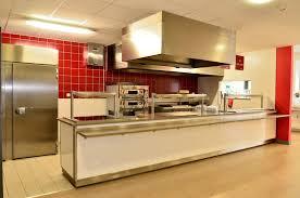 maintenance cuisine professionnelle maintenance cuisine professionnelle ohhkitchen com