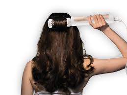Hair Dryer Volume reviews of hair dryer great styling with rowenta brush activ volume