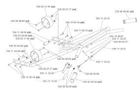 bluebird sc550a 2006 02 parts diagrams