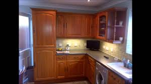 Kitchen Before And After Makeovers Kitchen Makeover Before And After Pictures Modern Kitchen