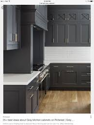 cabinet depth with a commercial depth range redflagdeals com forums