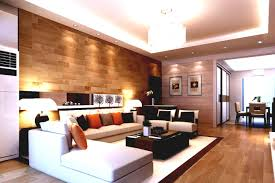 Wood Laminate Flooring On Walls Wood Wall Living Room Adding A Dark Gray Accent Wall And Board