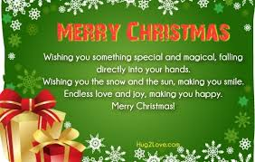 25 merry christmas wishes quotes friends 2017