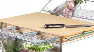 frankfurter brett the kitchen workbench by johannes schreiter