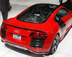 rs8 audi price 2018 audi rs8 price specs and release date car release dates