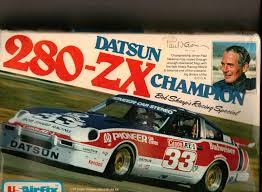 datsun race car nobody wants to pay 5 million for paul newman u0027s 1979 datsun 280zx