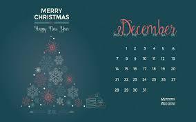 wallpaper christmas desktop month calendar christmas desktop wallpaper 52529 calendar