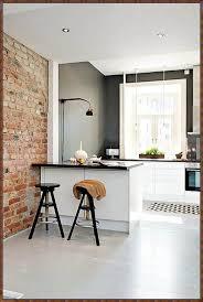 küche einrichten uncategorized elegante kuche einrichten küche einrichten tipps