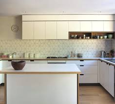 kitchens interiors cantilever interiors kitchen kew house dom