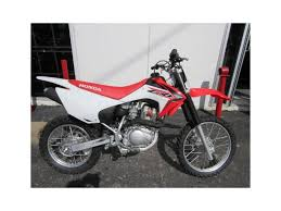 honda crf honda crf in houston tx for sale used motorcycles on buysellsearch