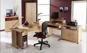 bureau couleur quelle couleur choisir pour un bureau me3p