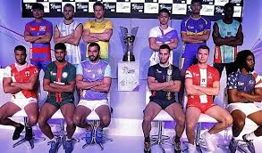 World Cup Table 2016 Kabaddi World Cup Points Table And Standings Match Results