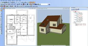 home design cad software free home design cad software sweet home 3d fantastic free cad