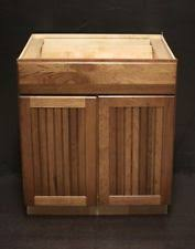 kraftmaid bathroom cabinets vanities ebay