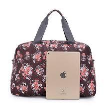 travel handbags images Women travel bags handbags 2017 new fashion portable luggage bag jpg