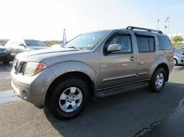 nissan armada for sale pittsburgh pa green nissan in pennsylvania for sale used cars on buysellsearch