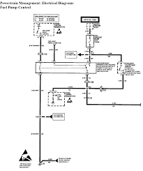 industrial motor control diagram wiring diagram components