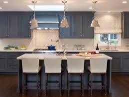 Kitchen Cabinet Led Downlights European Kitchen Cabinets Glossy Dark Floor Iron Floor Lamp Top