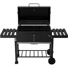 Best Backyard Grills by Kingsford 32