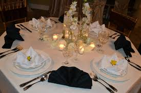how to decorate home with flowers how to decorate a ballroom with flowers for your wedding reception