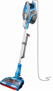 Shark Upholstery Attachment Shark Rocket Duoclean Hv381 Bagless Upright Vacuum Blue Hv381