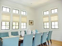 the fabric source destin drapery window treatments and blinds
