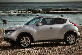 2013 nissan juke sv for pre owned nissan juke in springfield nj dt227749