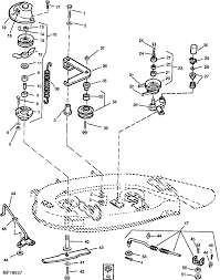 john deere stx30 wiring schematic point system wiring diagram