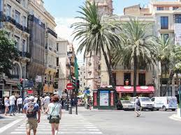7 of the best cities in spain for your retirement international