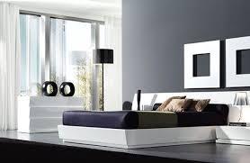 rideaux chambre adulte deco chambre adulte contemporaine meilleur de quels rideaux choisir