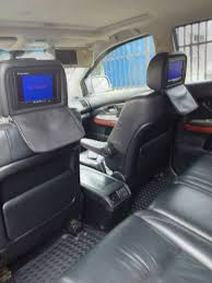 lexus rx 350 nigeria price clean 2008 model lexus rx350 going for cheap price n3 350 000