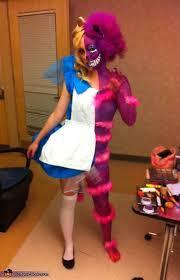 53 alice wonderland costume ideas images