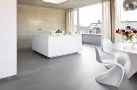 parkett in der küche parkett in der küche bauwerk parkett wohngesunde qualität aus