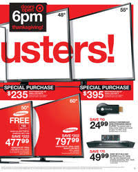 target dvd player black friday target black friday 2014 ad scan