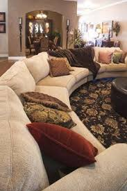 Large Sectional Sofa by Contemporary Large Sectional Sofas For Living Room Furniture Ideas