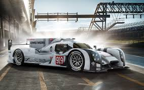 porsche 919 hybrid interior porsche 919 hybrid v5 wallpaper by hd wallpapers daily