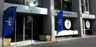 chambre de commerce française à l étranger qui veut acheter les écoles de commerce françaises challenges fr