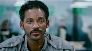 Seeking Subtitulado Internship Clip From The Pursuit Of Happyness At