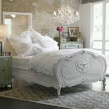 french cottage bedroom furniture 134 best kimi french country cottage images on pinterest for white